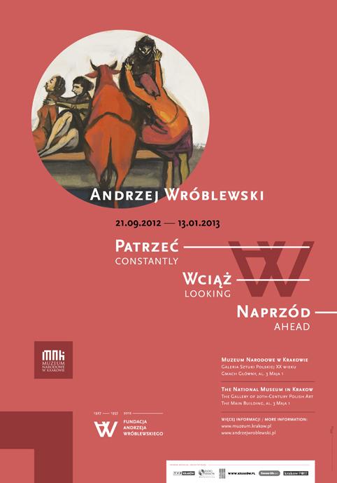 projekt graficzny: Joanna Jopkiewicz, Łukasz Paluch /AnoMalia art studio/