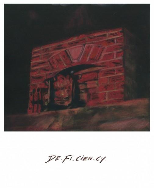 resizedimage600730-Tuymans-Fireplace-Deficiency7